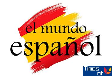 el mundo español®